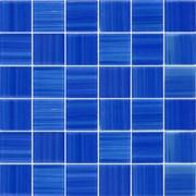 P112C мозаика (4,85х4,85) 30х30 142,56кв.м