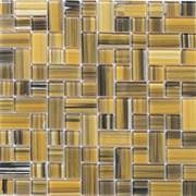 P107B мозаика (2,35х2,35/2,35x4,85) 30х30