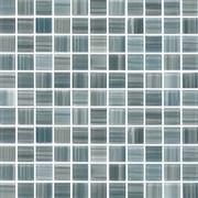 P110 мозаика (2,5х2,5) 30х30