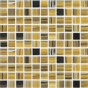 P107 мозаика (2,5х2,5) 30х30