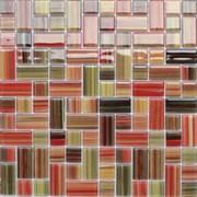 P105B мозаика (2,35х2,35/2,35x4,85)
