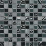 SG104 мозаика (2,5х2,5) 30х30