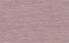 Piano бежевый /09-01-11-046/ /98-13-13-46/ Плитка настенная 40х25