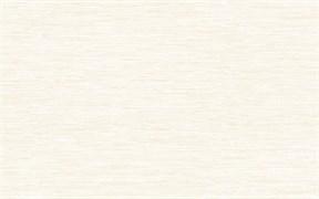 Piano светл./09-00-21-046/ /98-00-28-46/ Плитка настенная 40х25