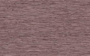 Piano корич. /09-01-15-046/ /98-14-14-46/ Плитка настенная 40х25