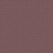 Форте коричн./04-01-15-046/ /96-13-14-46/ Плитка напольная 33х33