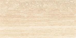 Аликанте Плитка настенная беж светлая 10-00-11-119 25х50