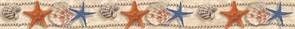 Аликанте Бордюр 57-03-11-123 50х5 Нефрит-керамика купить