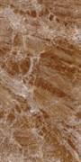 Бельведер Плитка настеная беж темный 10-01-15-410 50х25