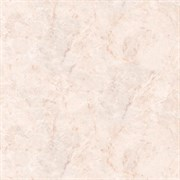 Бельведер Плитка напольная беж светлый 16-00-11-410 38,5х38,5 (ИБК)