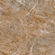 Гермес Плитка напольная темный 12-01-15-100 30х30 (ИБК) Нефрит-керамика купить