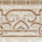 Гермес Плитка напольная декор. 04-01-15-151 33х33