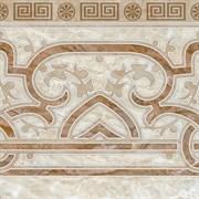Гермес Плитка напольная декор 12-01-15-151 30х30 (ИБК)