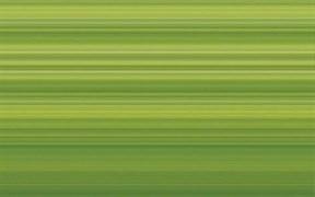 Кензо фисташ.зеленый /09-01-85-054/ /99-82-83-54/ Плитка настенная 40х25