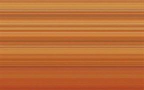 Кензо терракот. /09-01-25-054/ /99-43-44-54/ Плитка настенная 40х25