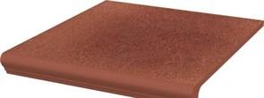 Taurus Rosa Ступень простая с носиком структурированная