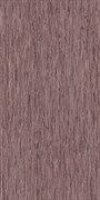 Лэйс Плитка настенная темный 08-01-15-590 20х40