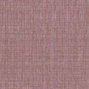 Piano коричневый 04-01-15-047 Плитка напольная 33,3х33,3