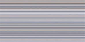 Меланж Плитка настенная темно-голубой 10-11-61-440 50х25