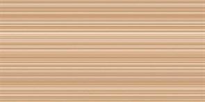 Меланж Плитка настенная коричневый 10-11-11-440 50х25 Нефрит-керамика купить