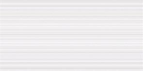 Меланж Плитка настенная светло-голубой 10-10-61-440 50х25 Нефрит-керамика купить