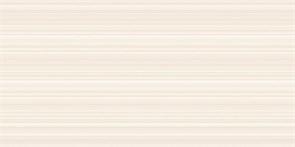 Меланж Плитка настенная беж 10-10-11-440 50х25 Нефрит-керамика купить