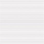 Меланж Плитка напольная светло-голубой 16-00-61-441 38,5х38,5 (ИБК)