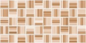 Меланж Декор 10-30-11-440 50х25 (Мозаика) Нефрит-керамика купить