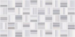 Меланж Декор 10-30-61-440 50х25 (Мозаика) Нефрит-керамика купить