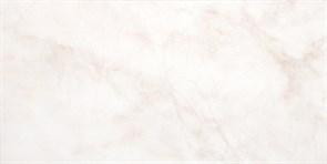 Нежность Плитка настенная 10-00-11-350 25х50 Нефрит-керамика купить