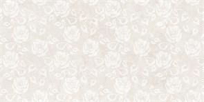 Нежность Плитка настенная темный 10-01-11-350 25х50 Нефрит-керамика купить
