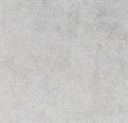 Concept Cemento Anti-Slip Плитка напольная