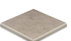 Concept Cemento Anti-Slip Ступень угловая