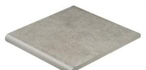 Concept Cemento Anti-Slip Ступень проходная