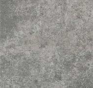 Mistery Blue Stone Плитка напольная