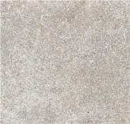 Mistery Grey Плитка напольная