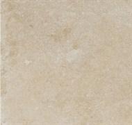 Mistery Sand Плитка напольная