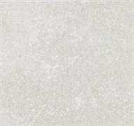 Mistery White Плитка напольная