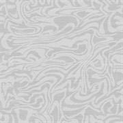Шелк серый /04-01-06-008/ /96-02-02-08/ Плитка напольная 33х33