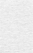 Шелк серый /09-00-06-007/ /98-00-02-07/ Плитка настенная 40х25 Нефрит-керамика купить