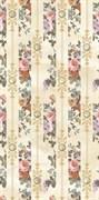 Эльза Декор 10-03-85-135 25х50 (Вставки Декоративные) Нефрит-керамика купить