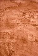 ARENA Плитка Настенная коричневая KT 27,5х40