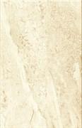 Amaro krem (O-AMA-WTD301)
