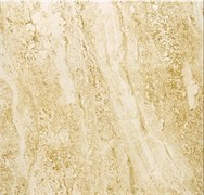 Amaro beige (O-AMA-FTB012)