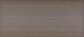 Avangarde graphite (O-AVA-WTE111)