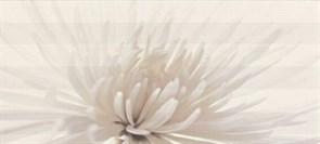 Avangarde white (O-AVA-WIE301) Вставка