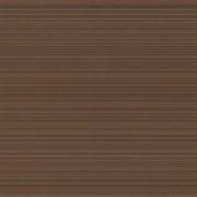 Дельта 2 коричневый 12-01-15-561 Плитка напольная 30х30