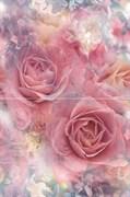 Bouquet Панно P2-2D177 30х40 (из 2-х пл.)