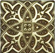 Zodiac 75x75