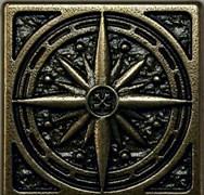 Compass 50х50